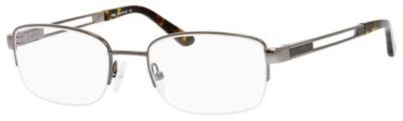 Safilo Elasta For Men Elasta 3095 Eyeglasses Frames