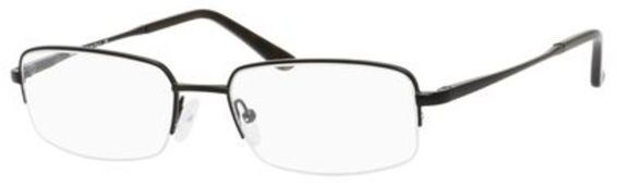 Safilo Elasta For Men Elasta 7210 Eyeglasses Frames