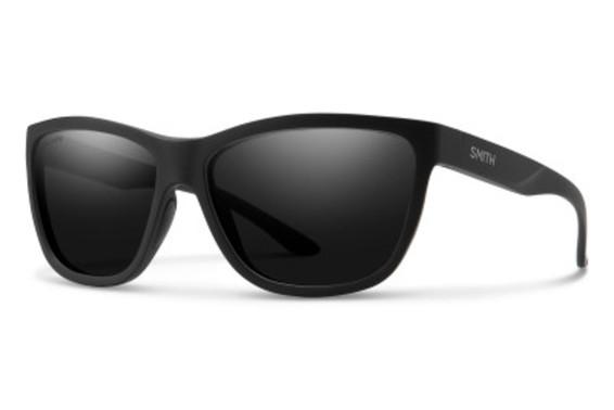 Smith ECLIPSE Sunglasses