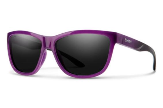 Smith E Clip Onlyse Sunglasses