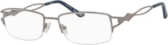 Safilo Emozioni Emozioni 4363/N Eyeglasses