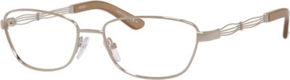 Safilo Emozioni Emozioni 4372 Eyeglasses