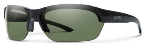 Smith Envoy Sunglasses