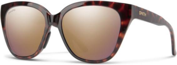 Smith ERA Sunglasses
