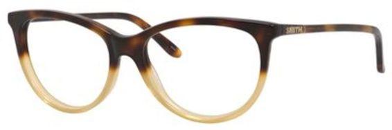 Smith Etta Eyeglasses