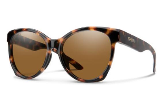 Smith FAIRGROUND Sunglasses