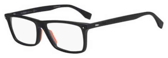 Fendi Men Ff M 0005 Eyeglasses