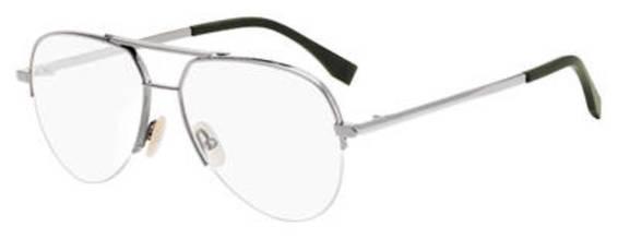 Fendi Men Ff M 0036 Eyeglasses