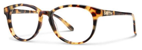 Smith Finley Eyeglasses
