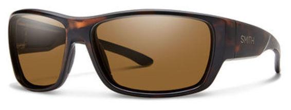 Smith Forge/RX Sunglasses