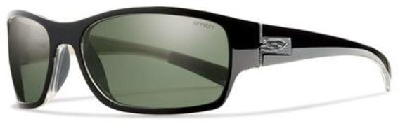 Smith Forum/S Sunglasses