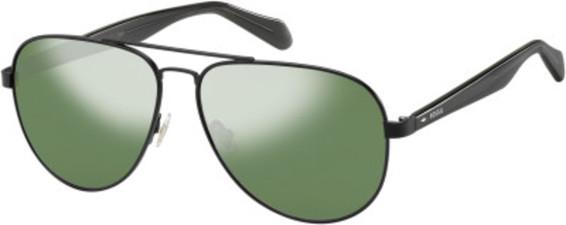 Fossil FOS 2061/S Sunglasses