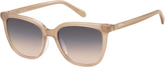 Fossil FOS 2094/G/S Sunglasses