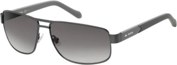 Fossil FOS 3060/S Sunglasses