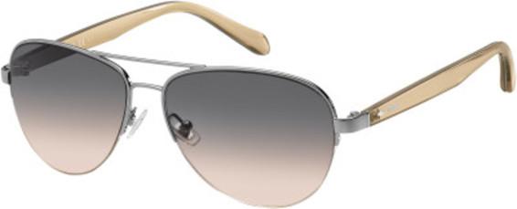 Fossil FOS 3062/S Sunglasses