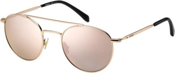 Fossil FOS 3069/S Sunglasses
