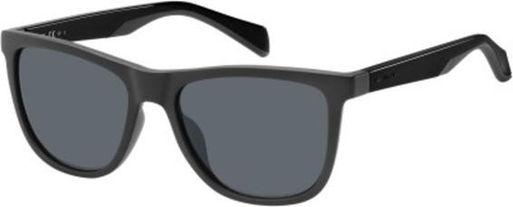 Fossil FOS 3086/S Sunglasses