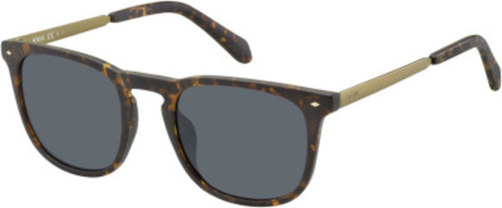 Fossil FOS 3087/S Sunglasses