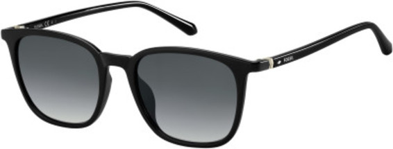 Fossil FOS 3091/S Sunglasses