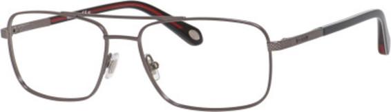 Fossil FOS 6060 Eyeglasses