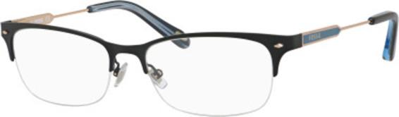 Fossil FOS 6078 Eyeglasses