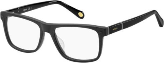Fossil FOS 6087 Eyeglasses