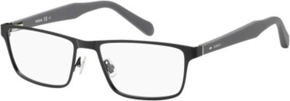 Fossil FOS 7004 Eyeglasses