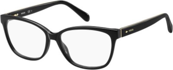 Fossil FOS 7008 Eyeglasses