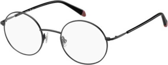 Fossil FOS 7017 Eyeglasses
