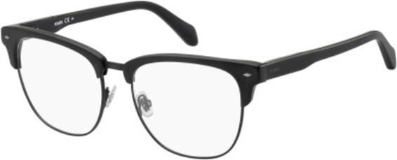 Fossil FOS 7019 Eyeglasses