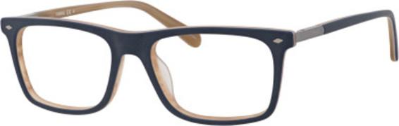 Fossil FOS 7029 Eyeglasses