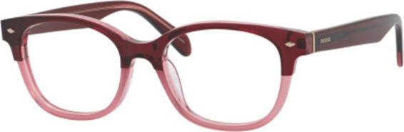 Fossil FOS 7032 Eyeglasses