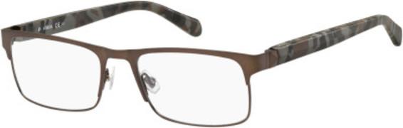 Fossil FOS 7036 Eyeglasses