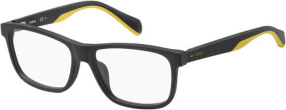 Fossil FOS 7046 Eyeglasses