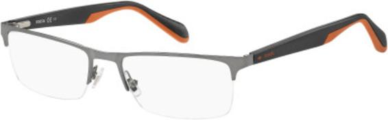Fossil FOS 7047 Eyeglasses