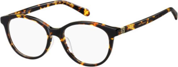 Fossil FOS 7060 Eyeglasses