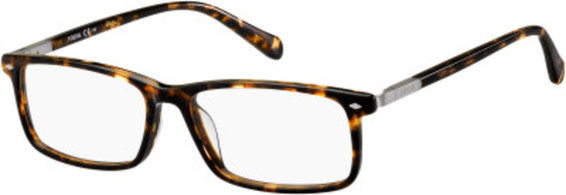 Fossil FOS 7067 Eyeglasses