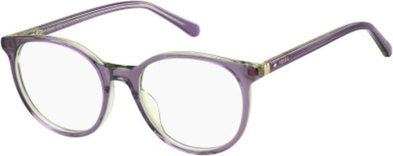 Fossil FOS 7086 Eyeglasses