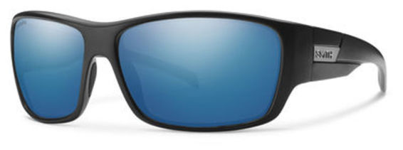 Smith Frontman/N/S Sunglasses