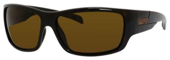 Smith Frontman/S Sunglasses