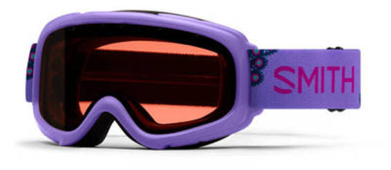 Smith Gambler Air Sunglasses