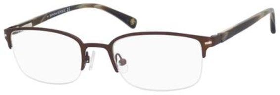 Banana Republic Nita Eyeglass Frames : Banana Republic Garrick Eyeglasses Frames