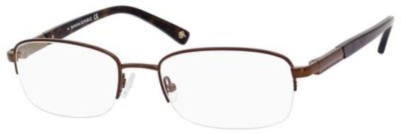 Banana Republic Nita Eyeglass Frames : Banana Republic Garth Eyeglasses Frames