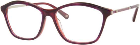 Banana Republic GENESIS Eyeglasses