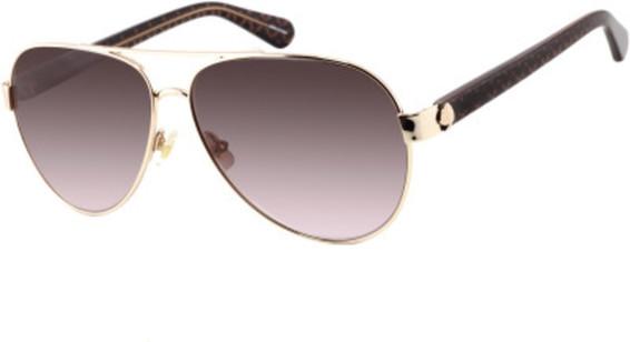 Kate Spade GENEVA/S Sunglasses