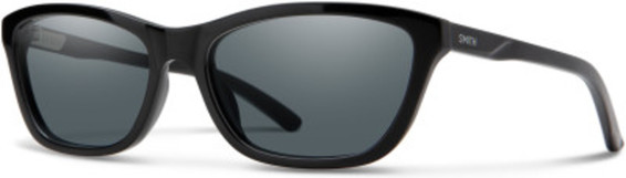 Smith GETAWAY Sunglasses