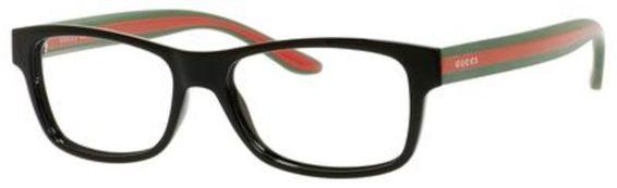 fd035dab1cf Gucci 1046 Eyeglasses Frames