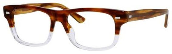 Gucci 1080 Eyeglasses Frames