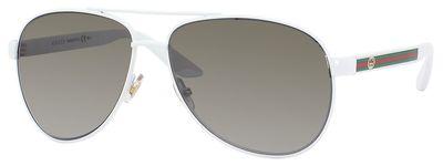 Gucci Gucci 2898/S Sunglasses