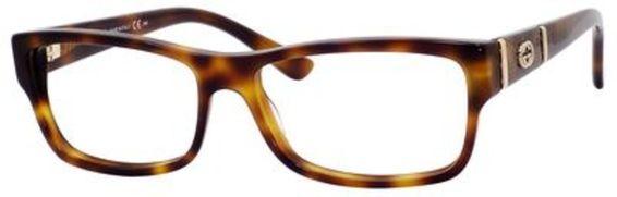 Gucci Gucci 3133 Eyeglasses